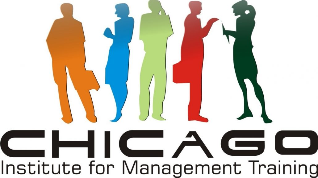 chicago institute for management training